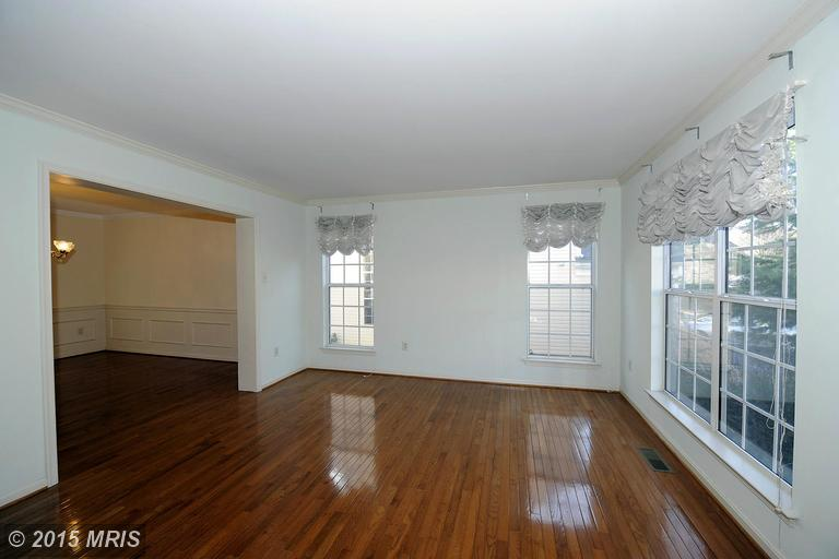 2211 Cold Meadow Way, Silver Spring, MD
