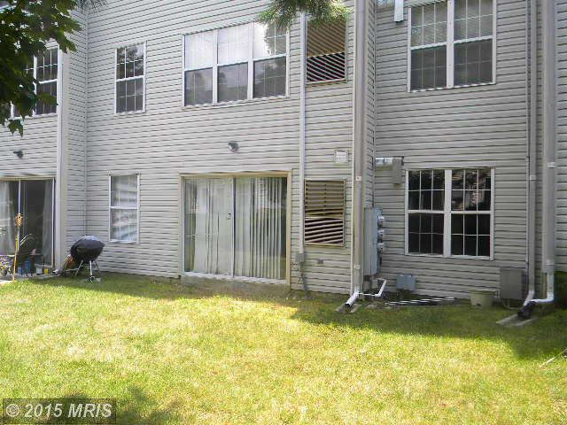 14 Normandy Square Ct #APT 3ba, Silver Spring, MD