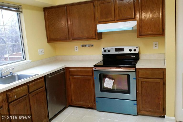 14936 Carriage Square Dr, Silver Spring, MD