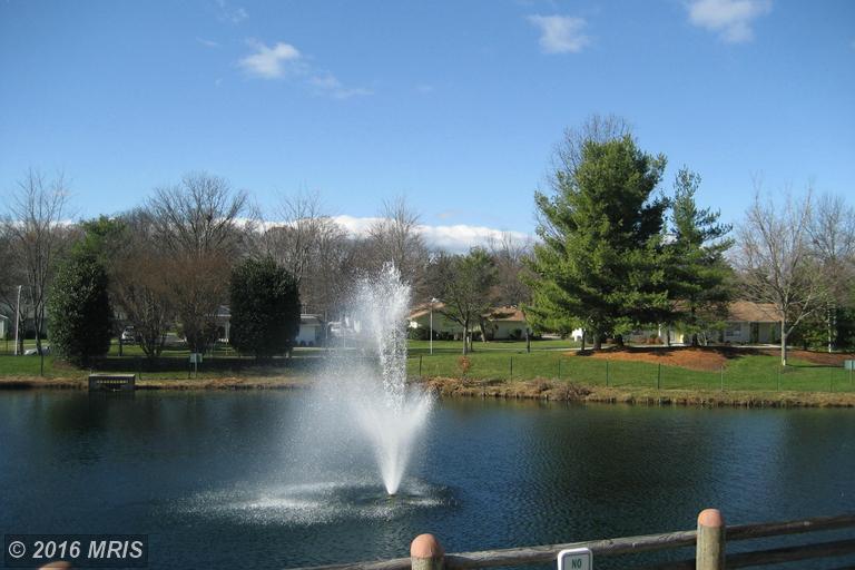 3330 Leisure World Blvd #APT 5-217, Silver Spring, MD