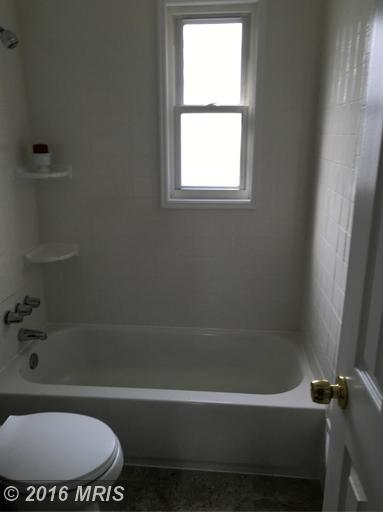 12809 Holdridge Rd, Silver Spring, MD