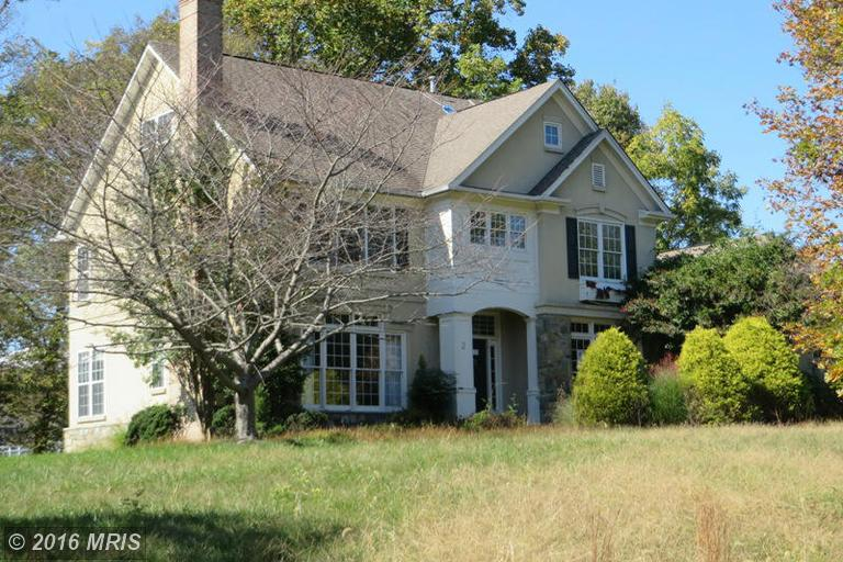 2 Great Elm Ct, Potomac, MD