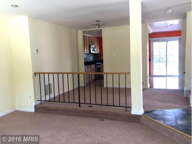 8315 Crooked Pine Ct, Gaithersburg, MD
