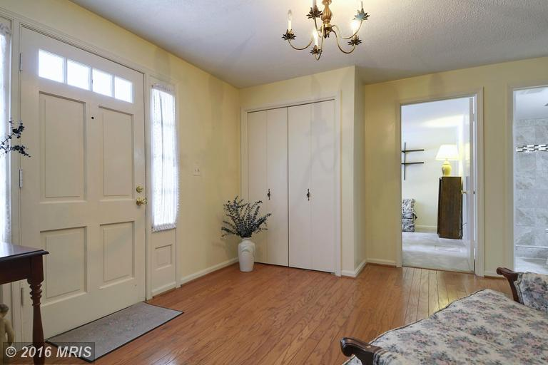 17717 Shady Mill Rd, Derwood, MD