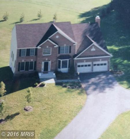 17505 Country View Way, Ashton, MD