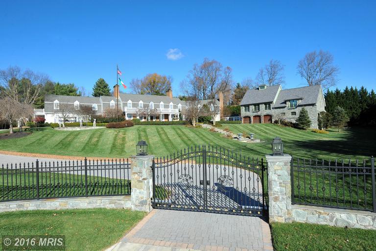11408 Highland Farm Ct, Potomac, MD