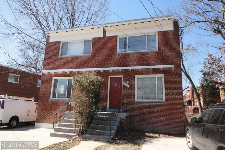 8438 10th Ave, Silver Spring, MD