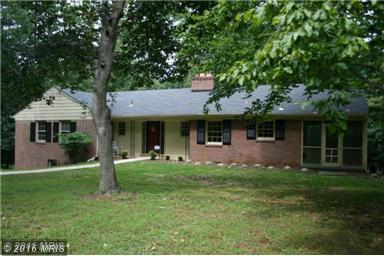 11760 Glen Mill Rd, Potomac, MD