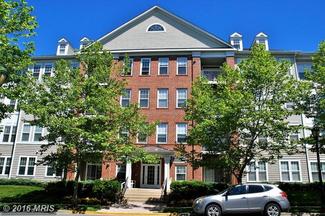 531 Lawson Way #APT 401, Rockville MD 20850