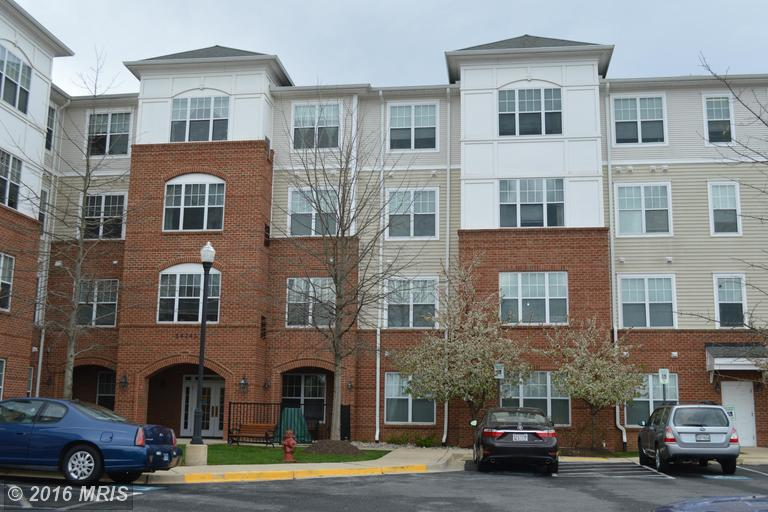 14241 Kings Crossing Blvd #APT 107, Boyds, MD