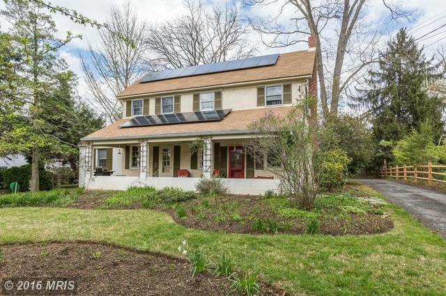 9901 Glen Rd, Potomac, MD