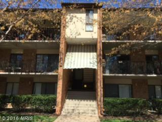 13135 Dairymaid Dr Apt 129 As Known As 101 Dr, Germantown, MD