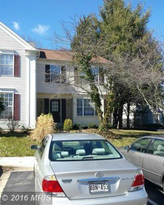 14832 Melfordshire Way, Silver Spring, MD