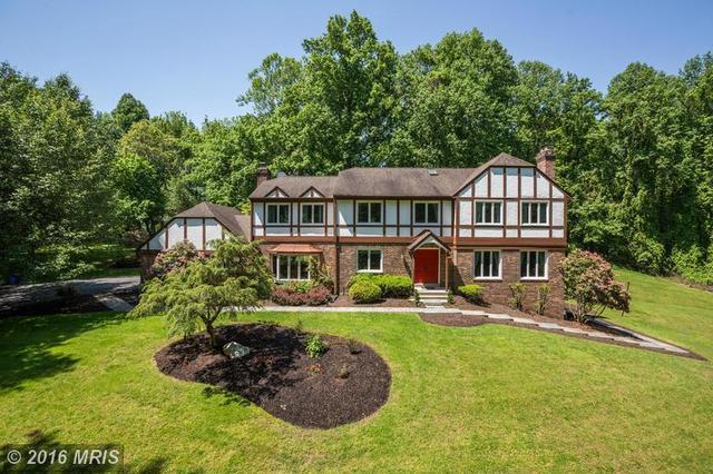 13647 Maidstone Ln, Potomac, MD