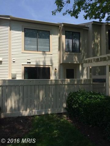 8686 Welbeck Way, Montgomery Village, MD