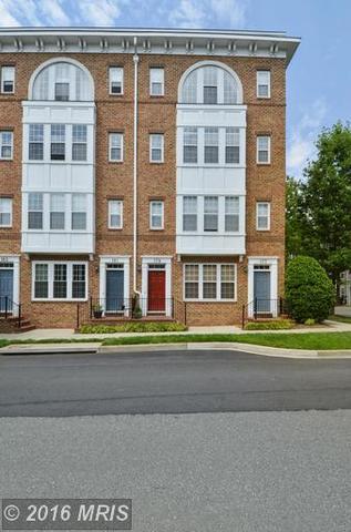 179 Chevy Chase St, Gaithersburg, MD