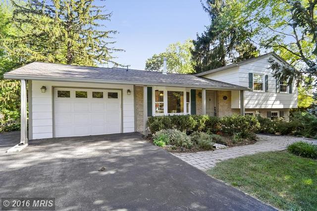 26 homes for sale in derwood md derwood real estate