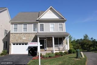10 Catawba Manor Ct, Clarksburg, MD 20871