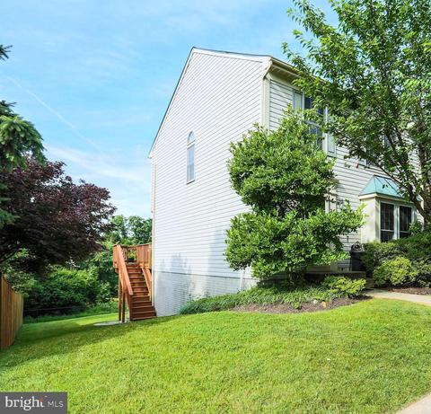 35 Willington Ct, Owings Mills, MD 21117