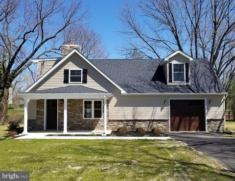 7821 Rocky Springs Rd Frederick Md 30 Photos Mls Mdfr191260