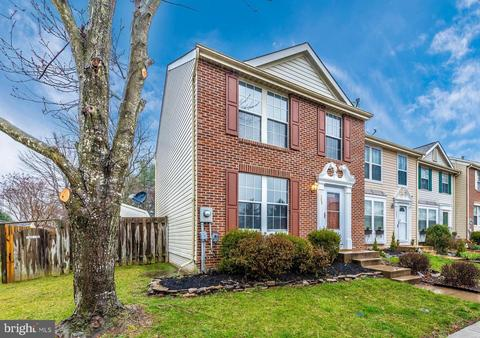 Incredible 1553 Saint Lawrence Ct Frederick Md 21701 Mls Mdfr233714 Interior Design Ideas Grebswwsoteloinfo