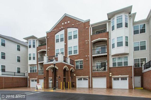 10273 Fountain Cir #408, Manassas, VA 20110