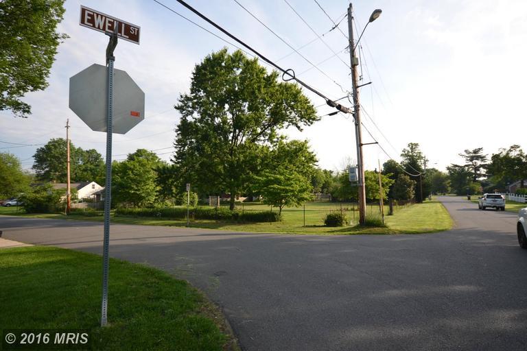 Ewell Street, Manassas, VA 20110