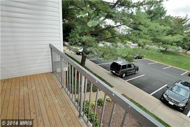 9557 Coggs Bill Drive #203, Manassas, VA 20110