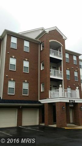9724 Holmes Pl #101, Manassas Park, VA 20111