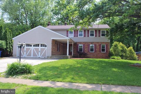 Outstanding Birchfield Mount Laurel Nj Real Estate Homes For Sale Home Interior And Landscaping Oversignezvosmurscom