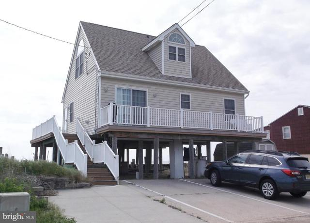 Fortescue Nj Recently Sold Homes 9 Sold Properties Movoto