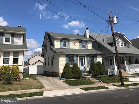 935 Paul St, Gloucester City, NJ 08030