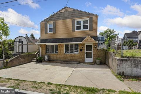920 Bergen St, Gloucester City, NJ 08030