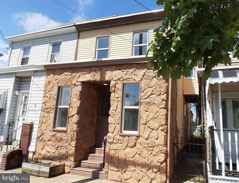 513 Cumberland St, Gloucester City, NJ 08030