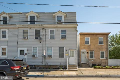 405 Jersey Ave, Gloucester City, NJ 08030
