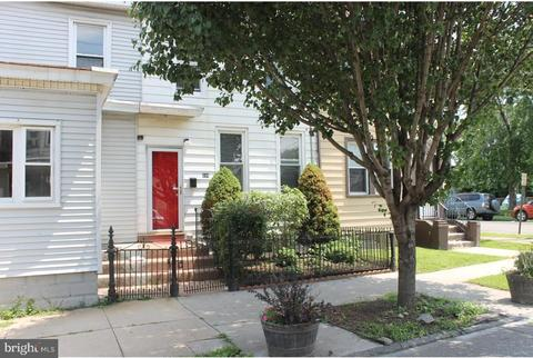 339 Hudson St, Gloucester City, NJ 08030