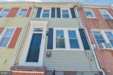 438 Somerset St, Gloucester City, NJ 08030