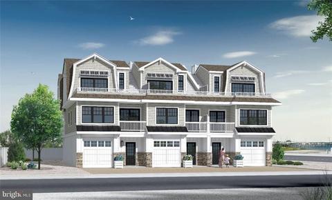 Peachy 2517 Long Beach Blvd A Long Beach Township Nj 08008 Home Remodeling Inspirations Basidirectenergyitoicom