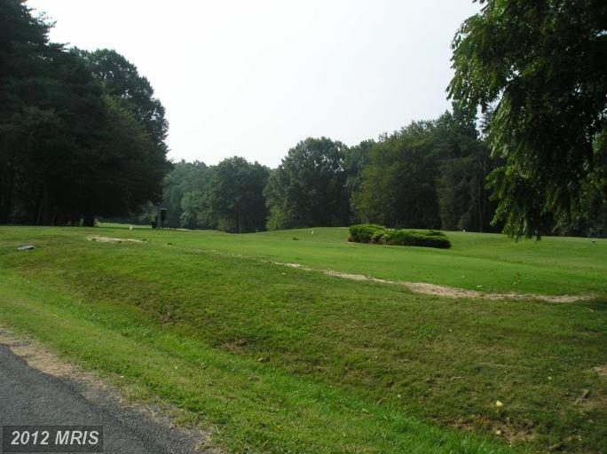 100 Pine Valley Road, Locust Grove, VA 22508