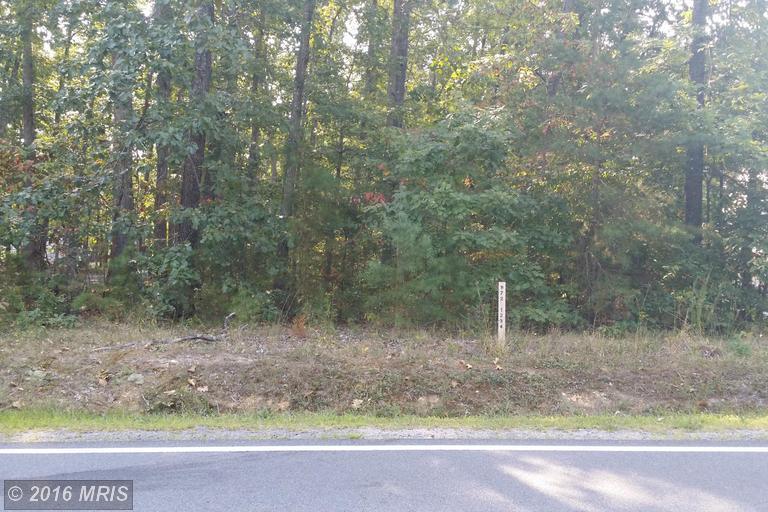 3706 Lakeview Parkway, Locust Grove, VA 22508