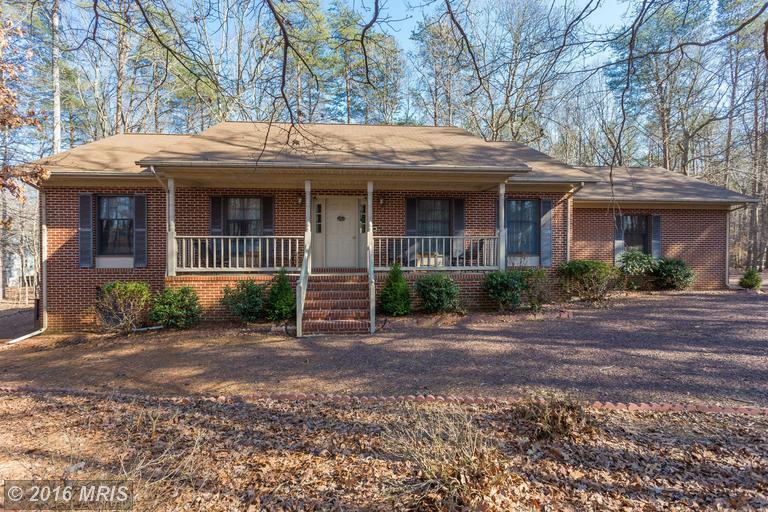103 Mansion Ct, Locust Grove, VA