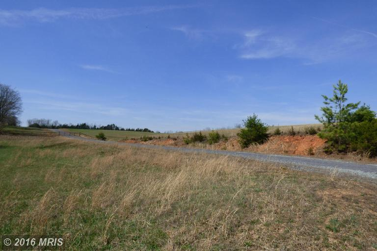 Indiantown Road, 10000058342, VA 22508