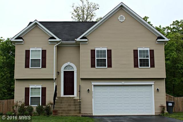 35367 Pheasant Ridge Rd, Locust Grove, VA