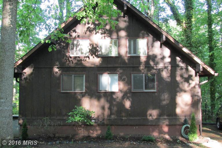 119 Indian Hills Rd, Locust Grove, VA 22508