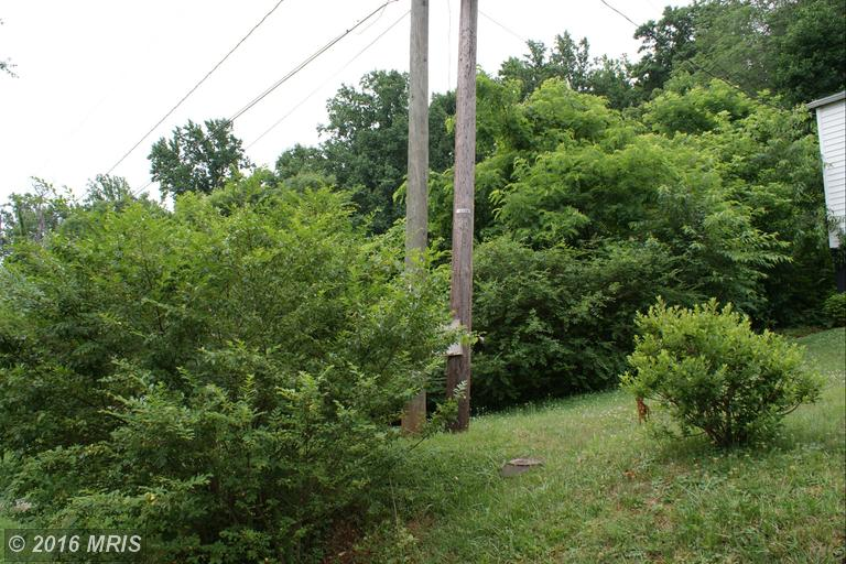 Bowler Lot 13 Lane, Orange, VA 22960