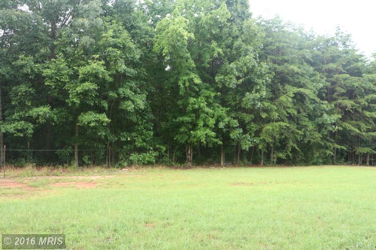 This Way, Locust Grove, VA 22508