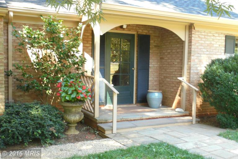 13132 Hickory Lane, Orange, VA 22960