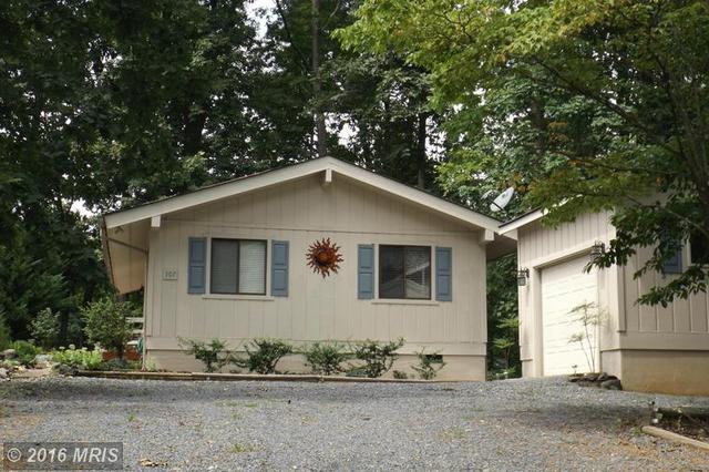 307 Westover Pkwy, Locust Grove, VA 22508