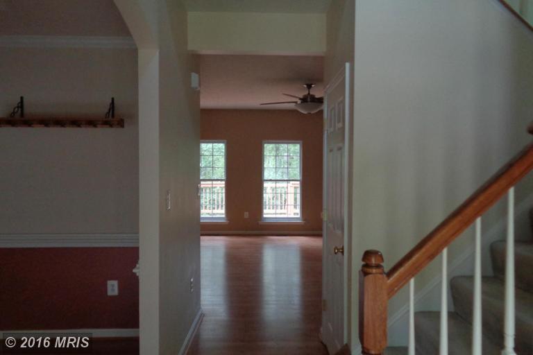 103 Seven Pines Drive, Locust Grove, VA 22508