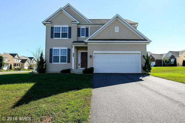 1459 Casual Water Way, Locust Grove, VA 22508